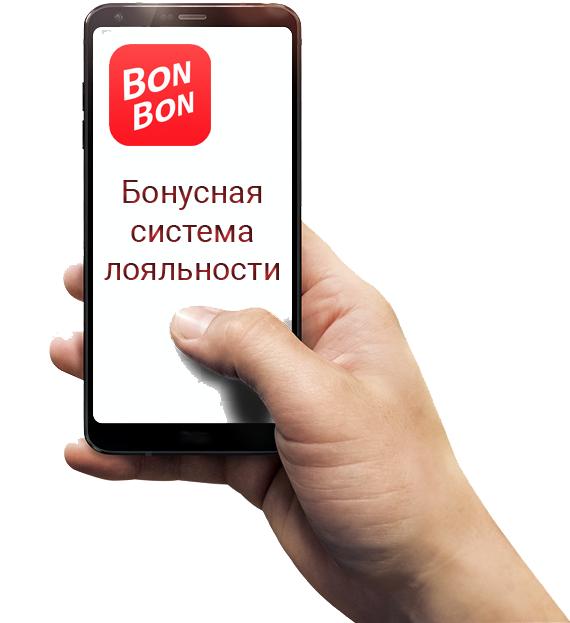 прибыль Бесплатное приложение для увеличения прибыли