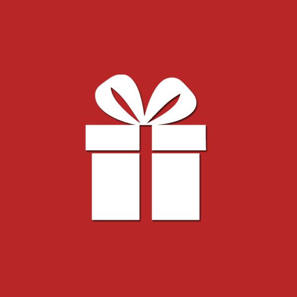 Информация Бесплатное приложение для увеличения прибыли